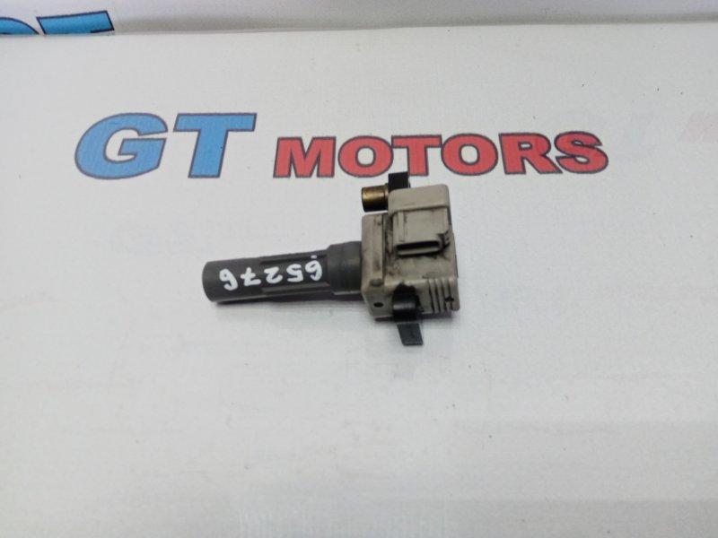 Катушка зажигания Subaru Impreza GH2 EL15 2008