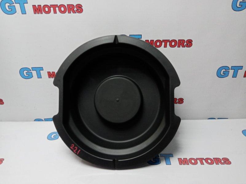 Ящик для инструментов Honda Cr-V RD1 B20B 2000
