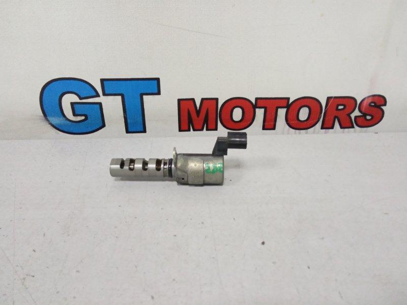 Клапан vvti Toyota Vitz SCP90 2SZ-FE