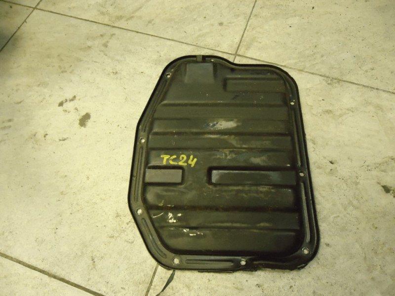 Поддон Nissan Serena TC24 QR20DE к72