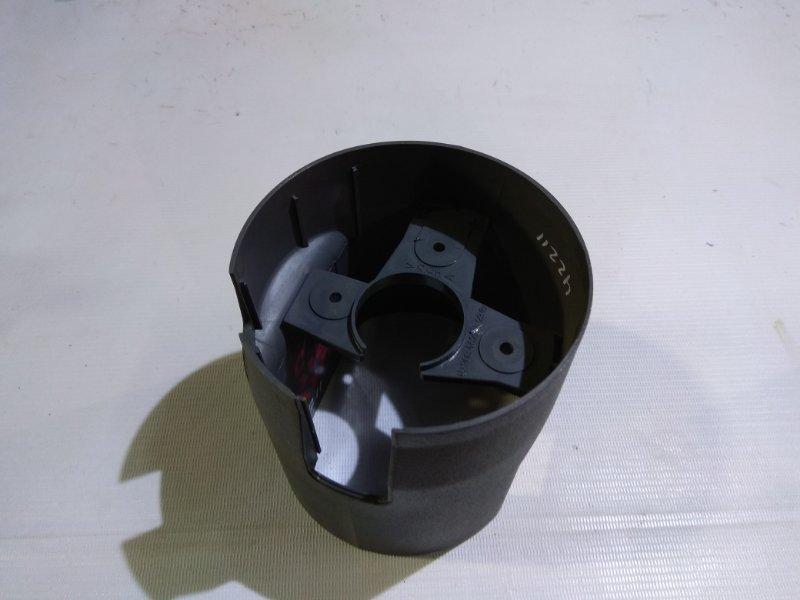 Кожух рулевой колонки Mercedes-Benz Clk320 208.365 112.940 1997