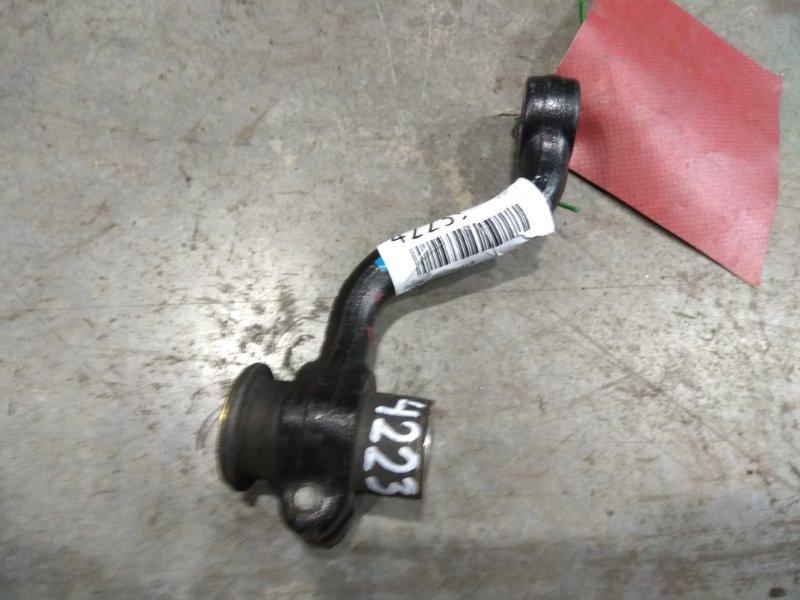 Рычаг маятниковый Mercedes-Benz Clk320 208.365 112.940 1997 ХТС 56 т.км. (лев руль)