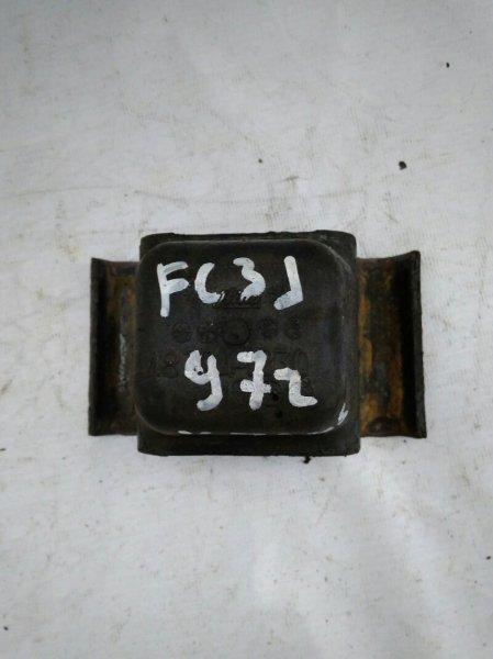 Отбойник рессоры Hino Ranger FC3JKBA J07C 1997 передний передний, ХТС