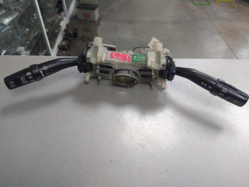 Переключатель подрулевой Toyota Granvia KCH10W 84310-2F500 Grand