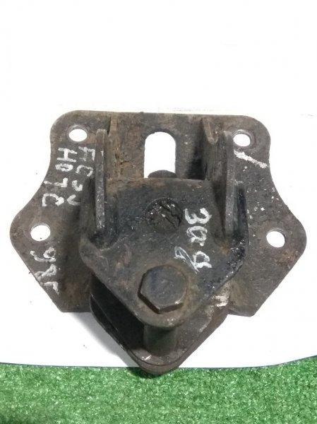 """Серьга рессоры Hino Ranger FC3JKBA J07C 1998 задняя задней рессоры-задняя (R=L) под """"ползун"""", с"""