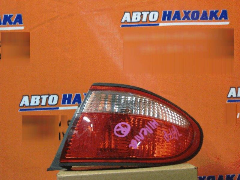 Фонарь задний Mazda Millenia TAFP KF-ZE правый 61882 01.11.2013