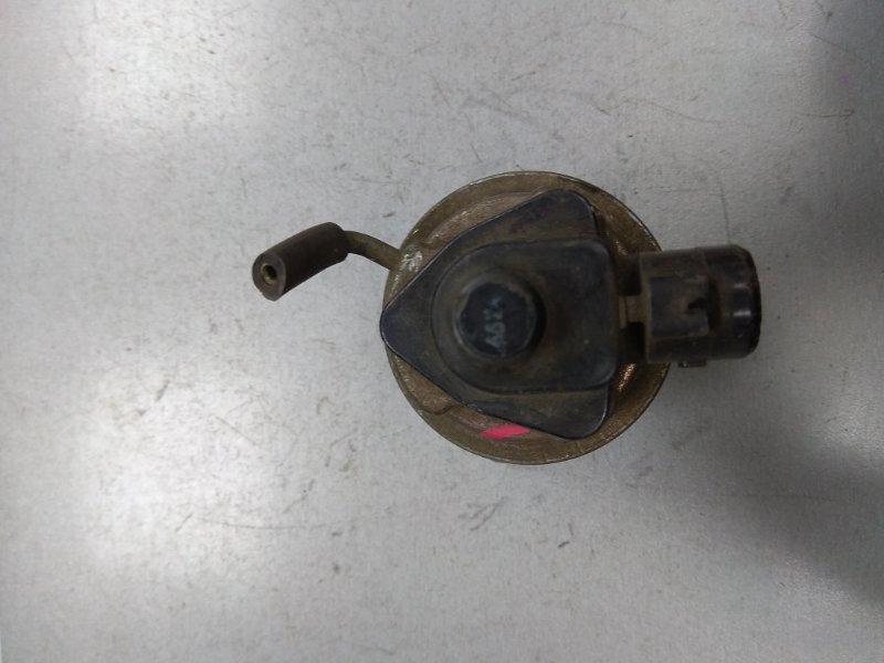 Клапан egr Honda Odyssey RA2 F22B 0 .
