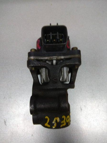 Клапан egr Mazda Premacy CP8W FP-DE 0 .