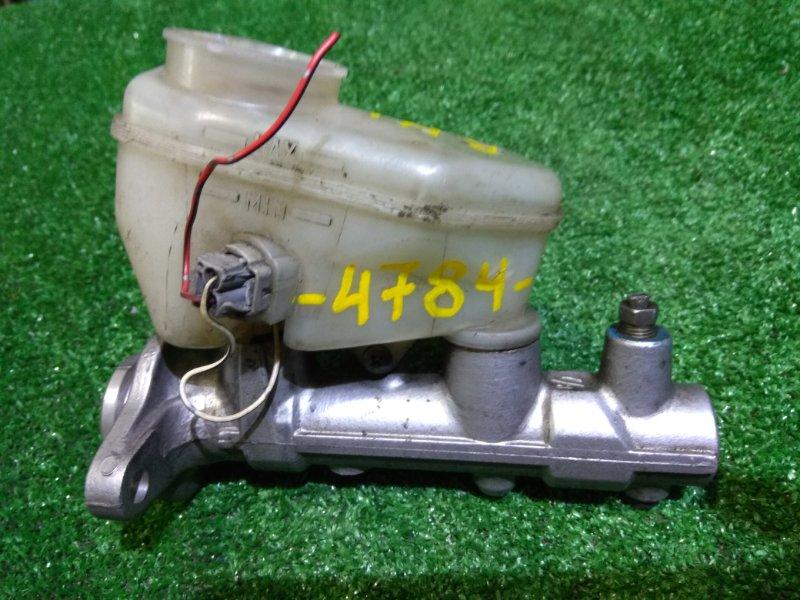 Главный тормозной цилиндр Honda S-Mx RH1 1 без вакум