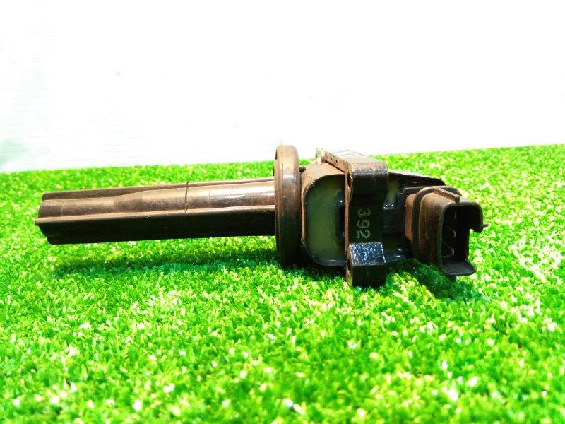 Катушка зажигания Nissan Cima FGDY32 VG30DE 22433 60U05 22433 60U05