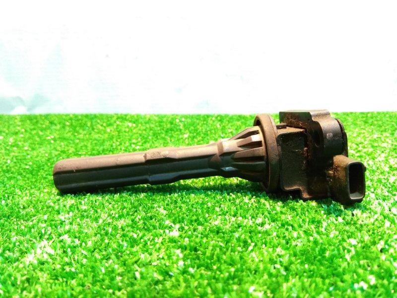 Катушка зажигания Toyota Duet M101A K3-VE 2000 90048-52130 DUET M100A