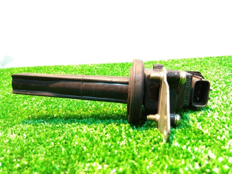 Катушка зажигания Nissan Cima FGDY32 VG30DE 22433 60U05 MCP-1330