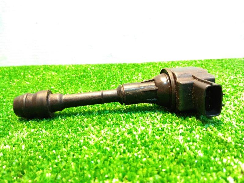 Катушка зажигания Nissan X-Trail T30 QR20DE 22448 8H315 AIC-4001G, M12