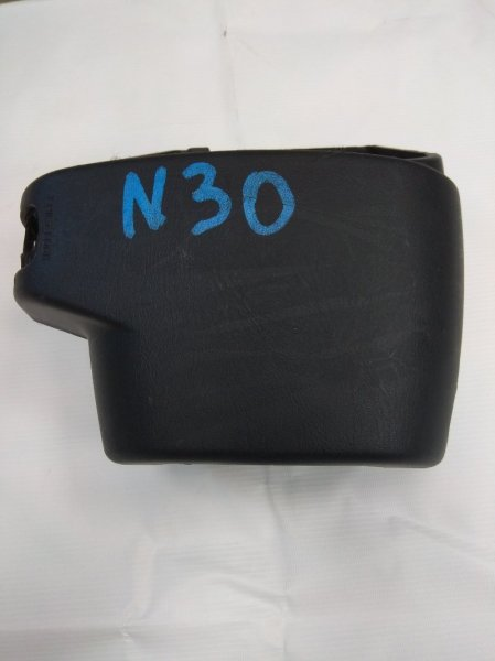 Кожух рулевой колонки Nissan R'nessa N30 1997 48470 AD000