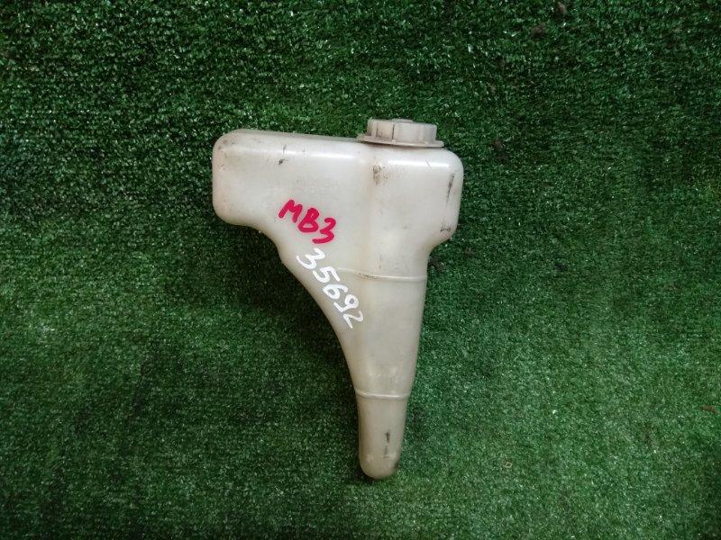Бачок расширительный Honda Domani MB3 D15B к74