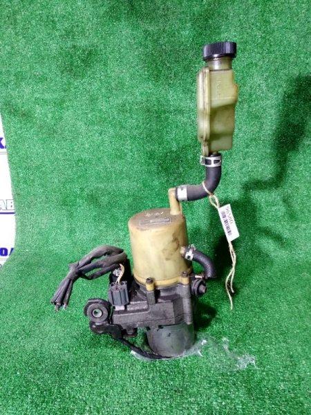 Электроусилитель руля Mazda Premacy CREW LF-DE 2005 054280687 электро/гидро//3разъема