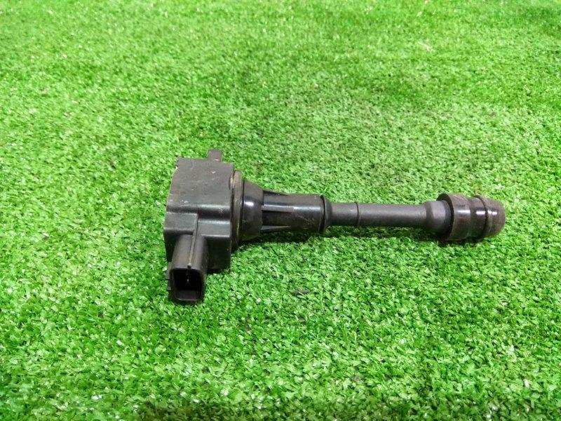 Катушка зажигания Nissan X-Trail T30 QR20DE 22448-8H315 AIC-4001G, T30