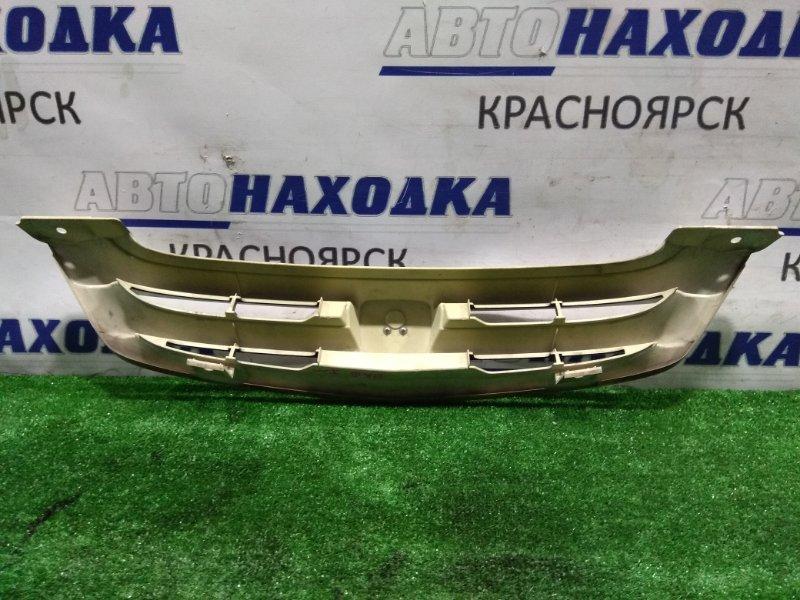 решетка радиатора honda odyssey ra6 красноярск