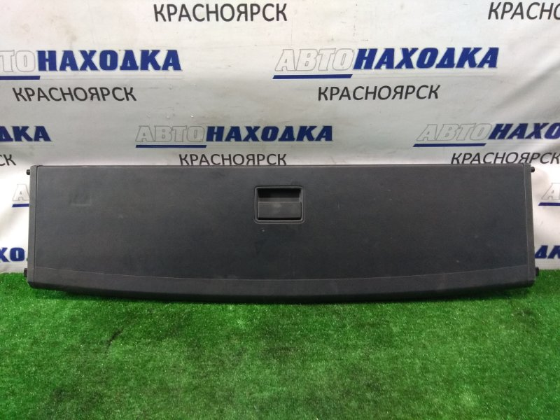 Шторка багажника Toyota Mark Ii Blit GX110W 1G-FE 2000
