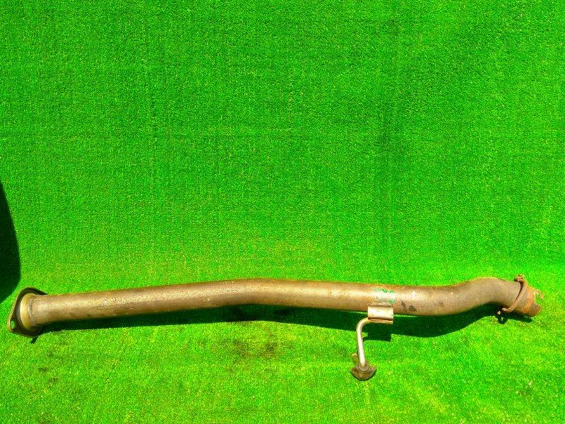 Труба приемная Mazda Rx-8 SE3P 13BMSP