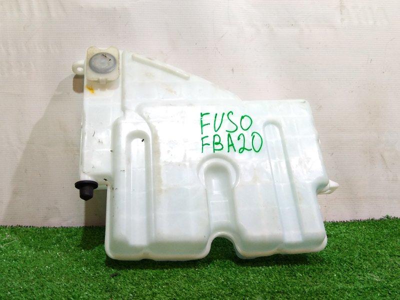 Бачок омывателя Mitsubishi Fuso Canter FBA20 4P10