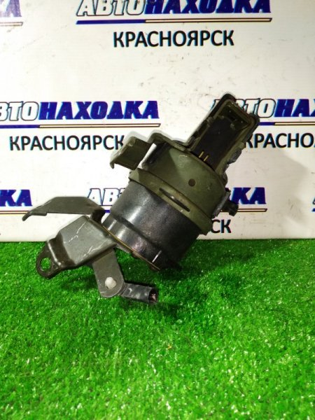 Блок круиз-контроля Toyota Mark Ii GX81 1G-FE 1988 88200-22230