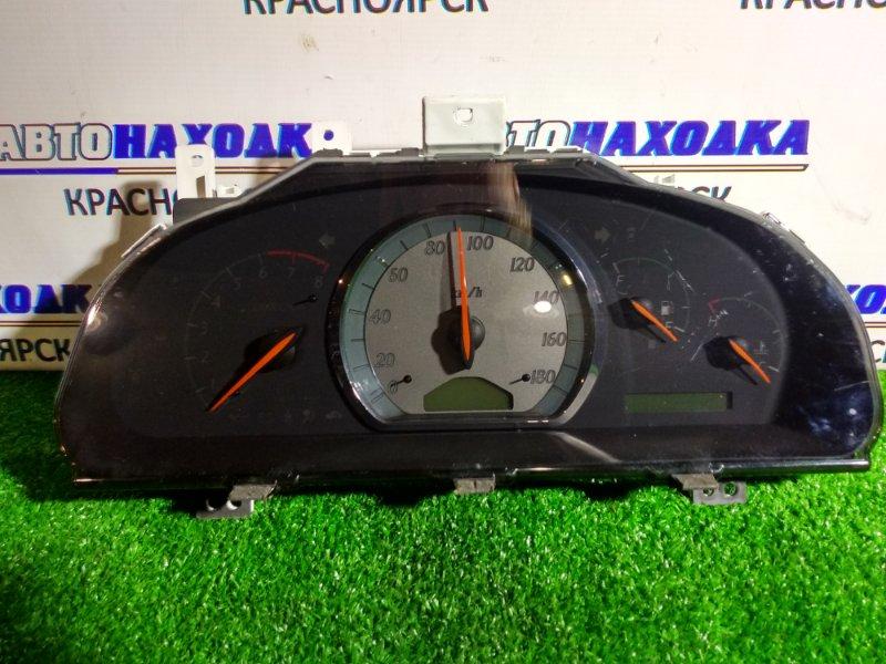 Щиток приборов Toyota Brevis JCG10 1JZ-FSE 2001 83800-51131 А/Т оптитрон