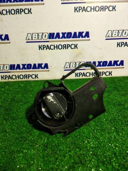 Блок управления светом Audi A4 B6 ALT 2000