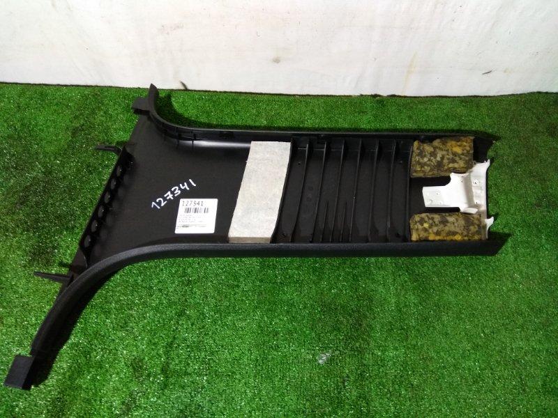Накладка на стойку кузова Audi A4 B6 ALT 2000 8E0 867 530