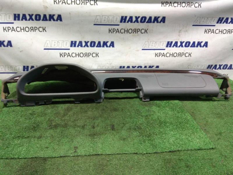 Airbag Mercedes-Benz Clk320 208.365 112.940 1997 верхний верх панели с заглушкой пассажирской подушки