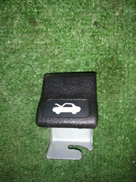 Ручка открывания капота Subaru Impreza GG2 EJ15