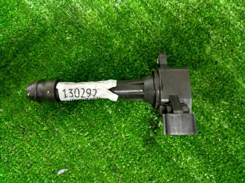 Катушка зажигания Nissan Caravan AE50 VQ23DE 2003 передняя 22448-8J115 AIC-3102G