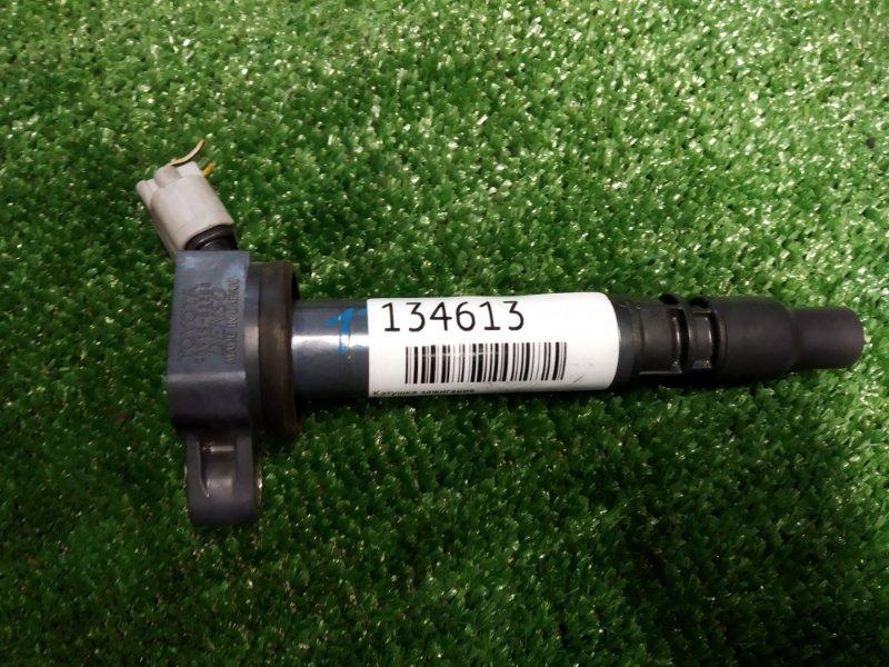 Катушка зажигания Toyota Mark X GRX12# 2GR-FSE 90919-02250 MARK X GR120,