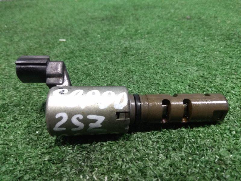 Клапан vvt-i Toyota Vitz SCP90 2SZ-FE 2005 229700-0290