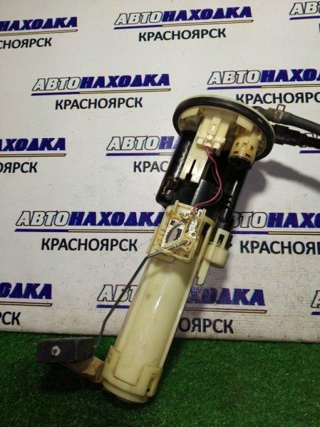 Бензонасос Suzuki Jimny JB23W K6A в сборе