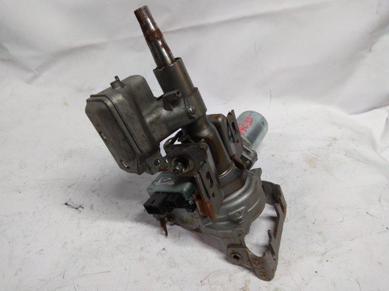 Крышка радиатора Honda