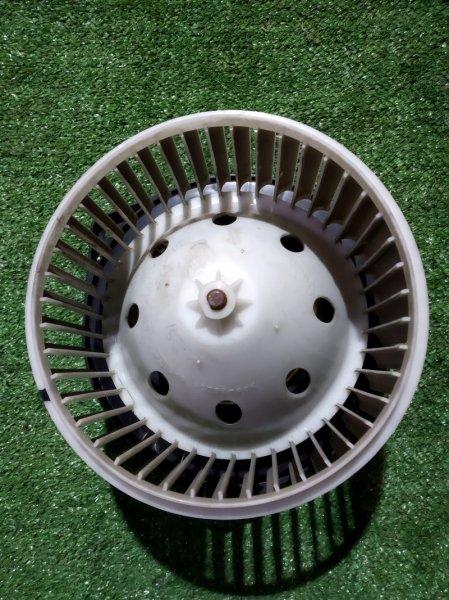 Мотор печки Nissan Cedric MY34 12.2001 3K012-C3221