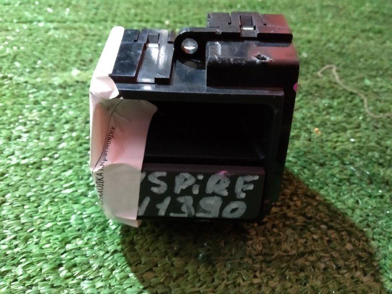 Часы Honda Inspire UA1 G20A 1995