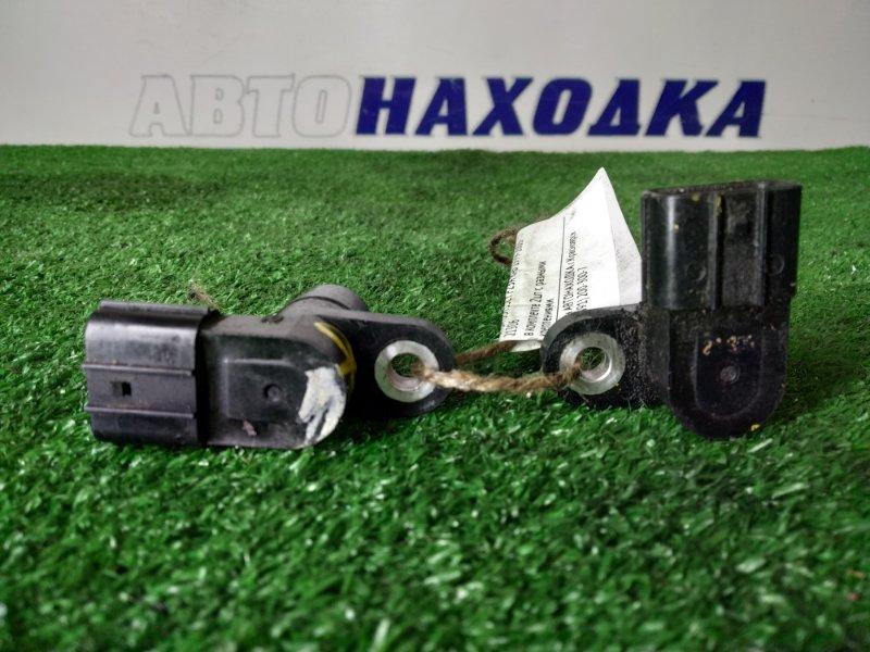 Датчик акпп Honda Odyssey RA6 F23A 1999 21306 в комплекте 2шт с разными креплениями