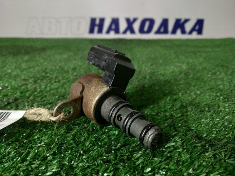 Клапан акпп Honda Odyssey RA6 F23A 1999 2D19