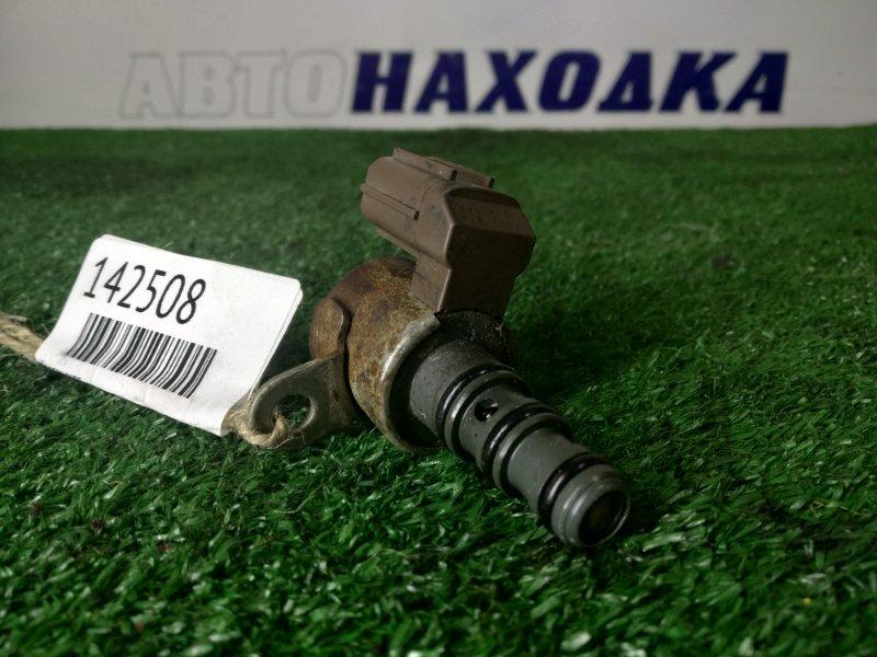 Клапан акпп Honda Odyssey RA6 F23A 1999 2D21