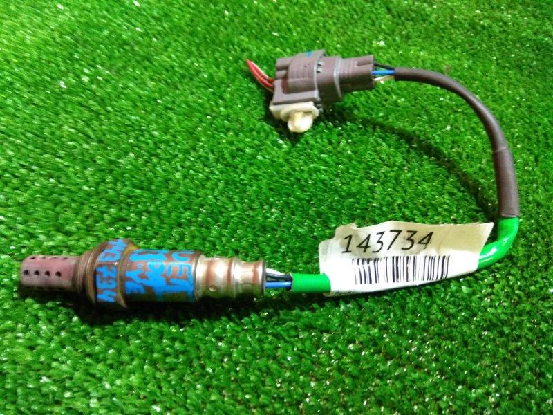 Лямбда-зонд Toyota Duet M110A K3-VE 2001 89465-97212