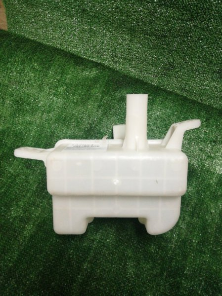 Бачок омывателя Daewoo Matiz 1998 96562977, 96562980, 96610420 Новый, оригинал. под один моторчик