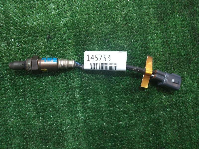 Лямбда-зонд Toyota Vitz NCP91 1NZ-FE 89467-12180 4 КОНТАКТА, AIR FUEL RATIO