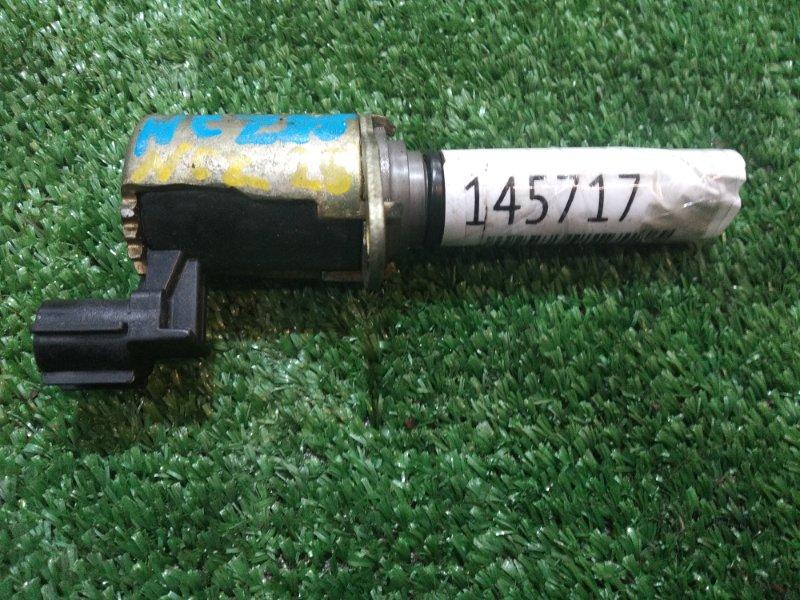 Клапан vvt-i Toyota Vitz NCP1# 1NZ-FE 08.1999 15330-21020