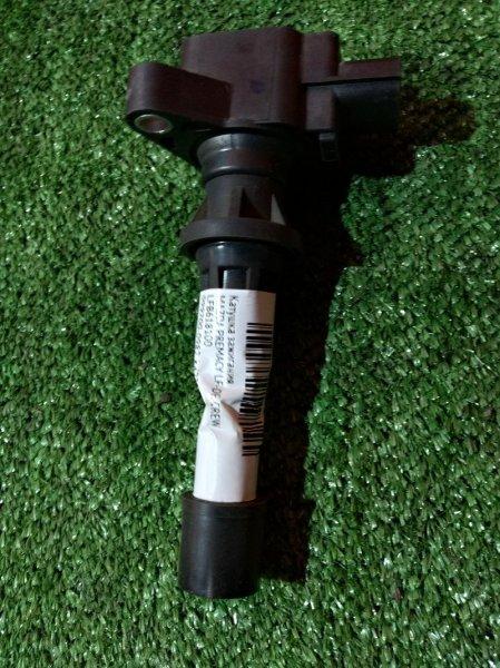Катушка зажигания Mazda Premacy CREW LF-DE LFB618100 099700-0982. K4238