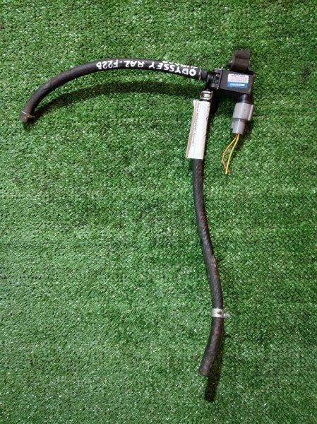 Датчик вакуумный Honda Odyssey RA2 F22B 136200-1160