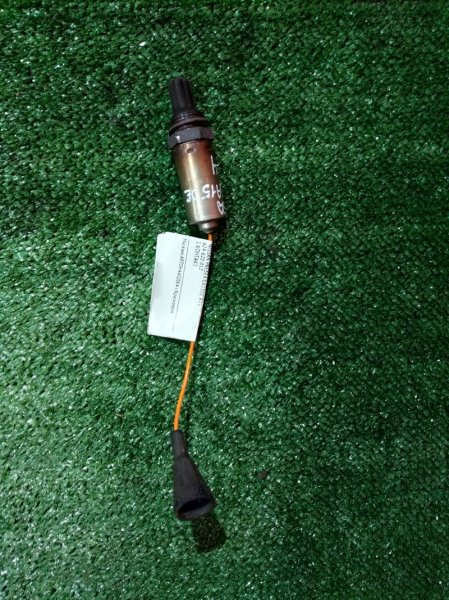 Лямбда-зонд Nissan Presea R11 GA15DE a24-620 012 1 КОНТАКТ