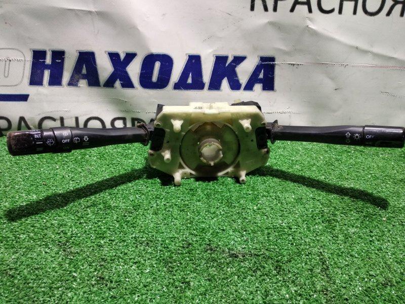 Переключатель подрулевой Honda S-Mx RH1 B20B 2 части