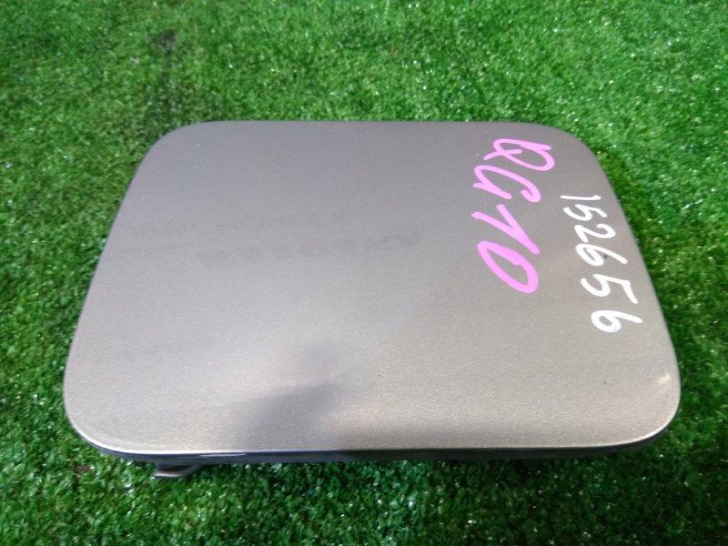 Лючок бензобака Nissan Bluebird Sylphy QG10 QG18DE 2003